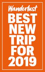 wanderlust best trip